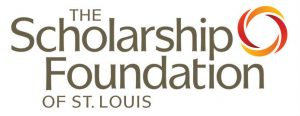 scholarshipfoundation