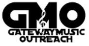 gmo-logo