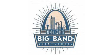 big-band