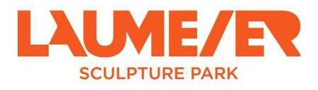 laumeier sp logo