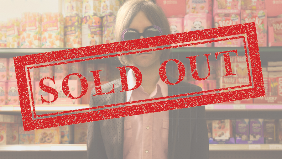 aaron-lee-sold-out