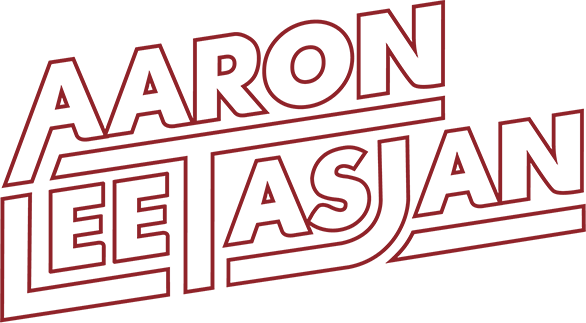alt-logo-red